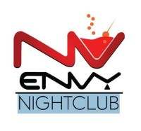Envy-Nightclub--NV--14-jpg