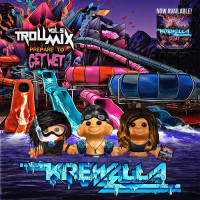 trollmix5