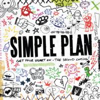 simpleplan-590x590-200x200.png