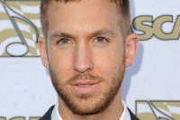 EDM Comedy Show Being Developed on HBO With The Help of Calvin Harris
