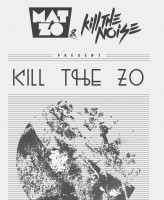 Mat Zo and Kill The Noise Unite on Kill the Zo Tour