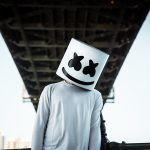 Marshmello releases highly-anticipated sophomore album 'Joytime II'