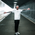 Dillon Francis co-produces new Panic! At The Disco track