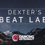 Dexter's Beat Laboratory Vol. 44